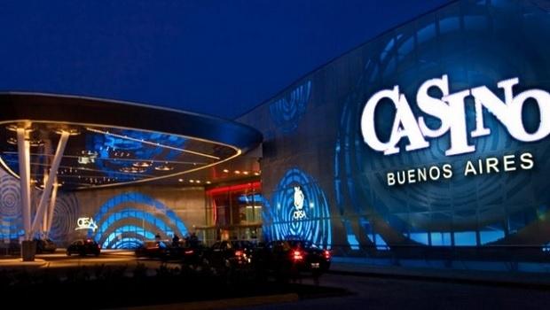 Club Play de Casino Buenos Aires, más beneficios y premios exclusivos